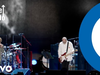 The Who - The Real Me (Live In London/2013)