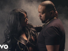 Timbaland - Don't Get No Betta (feat. Mila J)