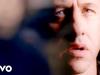 Mark Knopfler - Darling Pretty