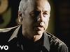 Mark Knopfler - Why Aye Man
