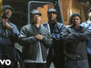 "Dr. Dre - Straight Outta Compton – Exclusive ""Learning from the Master"""