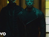 Dr. Dre - Kush (feat. Snoop Dogg, Akon)