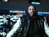 Dr. Dre - Forgot About Dre (feat. Eminem, Hittman)