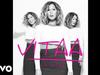 Vitaa - La même (feat. H-Magnum)