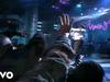 Mary J. Blige - I'm Going Down