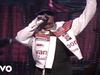 Mary J. Blige - Be Happy
