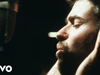George Michael - Freedom: The Film - Praying for Time