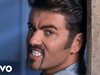 George Michael - Fantasy (feat. Nile Rodgers)