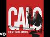 Calogero - Ca n'finira jamais