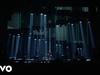 Calogero - On se sait par cœur (Live at Olympia, Paris, 2019)