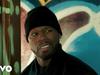 50 Cent - Irregular Heartbeat (feat. Jadakiss, Kidd Kidd)