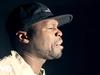 50 Cent - My Life (feat. Eminem, Adam Levine)