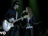 Vanessa Paradis - Les piles (Live, 2008)