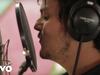 Jamie Cullum - Good Morning Heartache (feat. Laura Mvula)