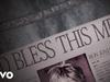 Bon Jovi - God Bless This Mess