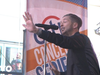 OneRepublic - Wanted (Live From The Today Show/2019)
