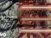 OneRepublic - Rescue Me (Acoustic/Audio)