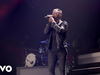 OneRepublic - All The Right Moves (from Live In South Africa)