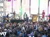 OneRepublic - No Vacancy (Live On The Today Show/2017)