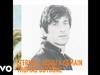 Thomas Dutronc - Aragon (Audio Officiel)