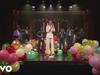 Miley Cyrus - Malibu (The Tonight Show Starring Jimmy Fallon)