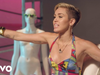 Miley Cyrus - #Certified, Pt 3: Miley On Making s