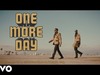 Snoop Dogg - One More Day (feat. Charlie Wilson) ft. Charlie Wilson)