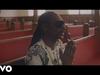 Snoop Dogg - Words Are Few (feat. B Slade) ft. B Slade)