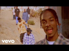 Snoop Dogg - Who Am I (What's My Name)?
