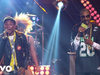 Snoop Dogg - So Many Pros (Live on the Honda Stage at the iHeartRadio Theater LA)