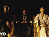 Snoop Dogg - California Roll (feat. Stevie Wonder, Pharrell Williams)