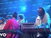 Snoop Dogg - Pop Lock Interlude (Live at the Avalon) (feat. Ric-Hard)