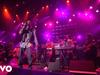 Snoop Dogg - Those Gurlz (Live at the Avalon) (feat. Latoiya Williams)
