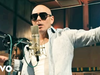 Pitbull - Options (feat. Stephen Marley)