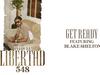Pitbull - Get Ready (Audio Oficial) (feat. Blake Shelton)