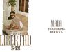 Pitbull - Mala (Audio Oficial) (feat. Becky G)
