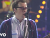 Weezer - Say It Ain't So (Live on the Honda Stage at the iHeart Radio Theater in LA)