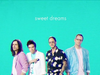 Weezer - Sweet Dreams (Are Made Of This)
