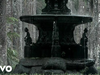 Diana Krall - Quiet Nights Video