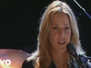 Diana Krall - A Case Of You (Live)