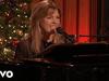 Diana Krall - Jingle Bells (feat. The Clayton-Hamilton Jazz Orchestra)