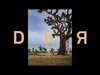 Booba - DKR