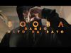 Booba - Pinocchio (feat. Damso & Gato)