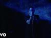 Nine Inch Nails - Even Deeper (Presents)