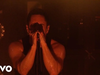 Nine Inch Nails - March Of The Pigs (Presents)