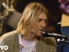 Nirvana - Plateau (Live On MTV Unplugged, 1993 / Unedited)