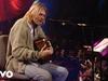Nirvana - Pennyroyal Tea (Live On MTV Unplugged, 1993 / Unedited)