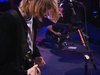 Nirvana - Endless, Nameless