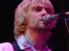 Nirvana - Lounge Act