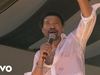 Lionel Richie - Brick House (Live At The 2006 New Orleans Jazz & Heritage Festival)